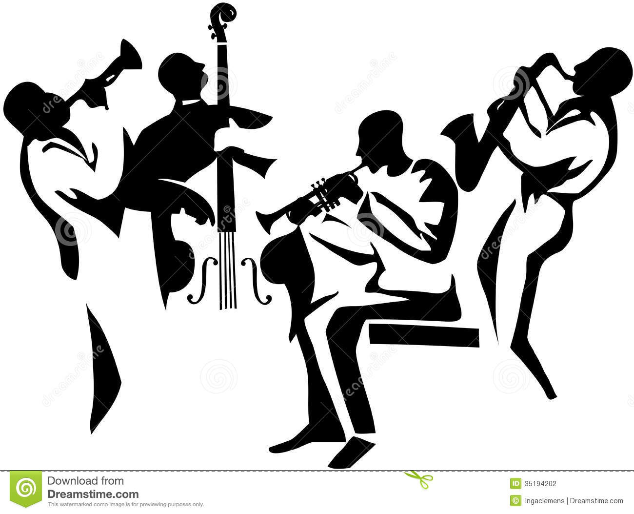 1000+ ideas about Jazz Musicians on Pinterest.