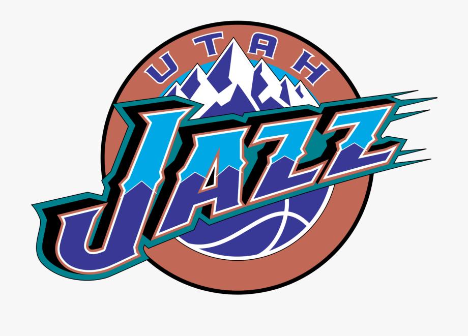 Jazz Clipart Logo.