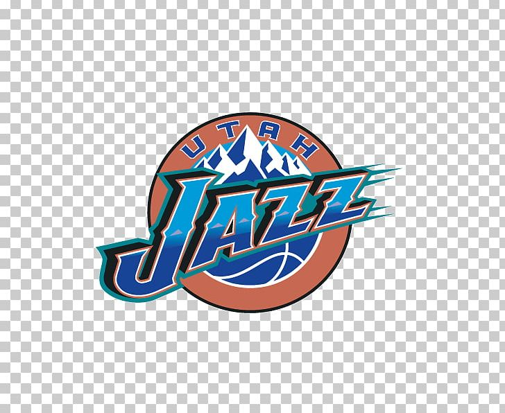 Utah Jazz 1996u201397 NBA Season Minnesota Timberwolves Logo.