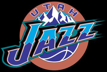 Utah Jazz.