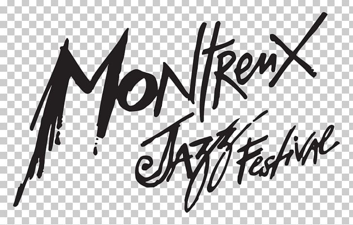 Montreux Jazz Festival PNG, Clipart, Icons Logos Emojis.