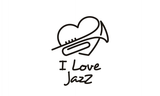 Jazz Logo Vectors, Photos and PSD files.