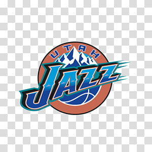 Utah Jazz NBA Portland Trail Blazers Denver Nuggets Logo.