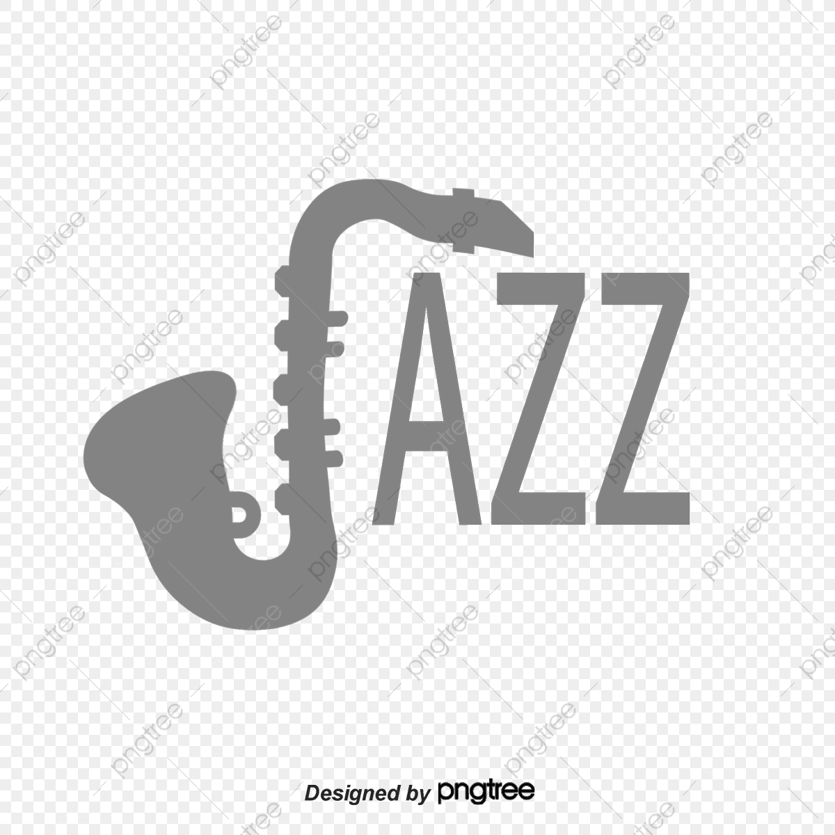 Jazz Jazz, Music, Jazz, Jazz Vector PNG and Vector with.