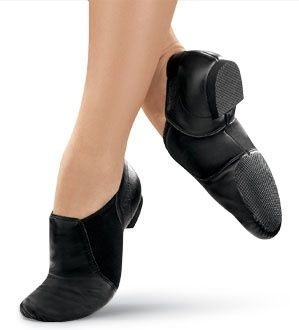 25+ best ideas about Jazz Shoes on Pinterest.