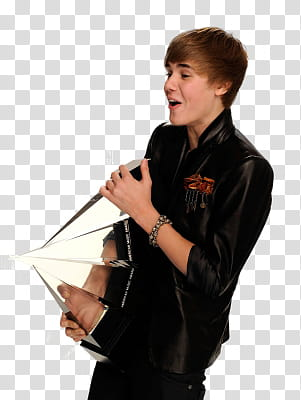 JB, Justin Bieber transparent background PNG clipart.