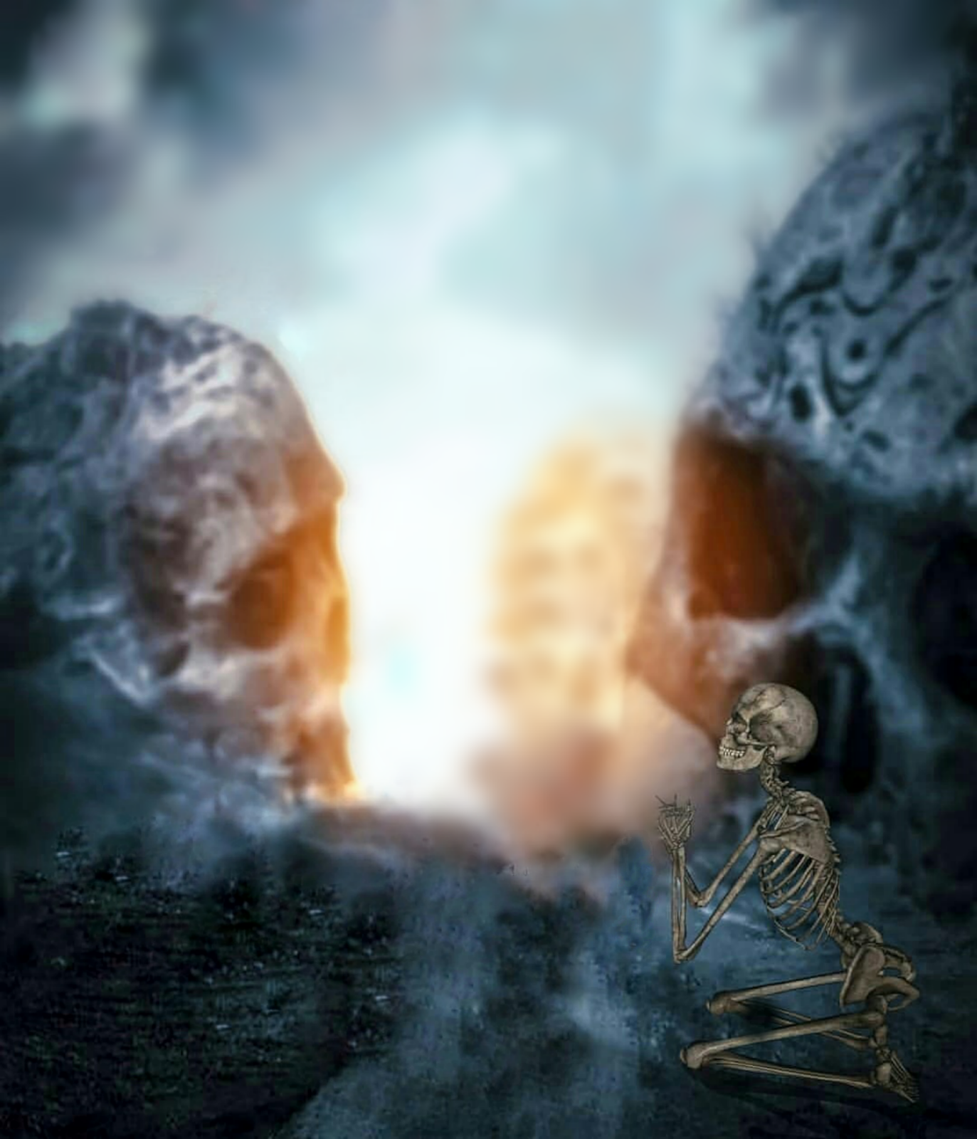 Top 10 Manipulation Background Download In High Quality For.