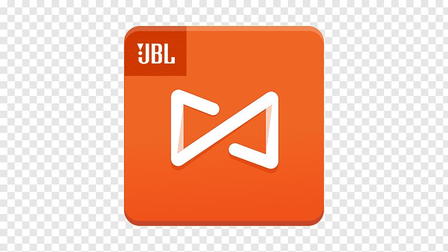 Orange, Jbl Flip 3, Jbl Flip 4, Jbl Charge 3, Jbl Pulse 3.