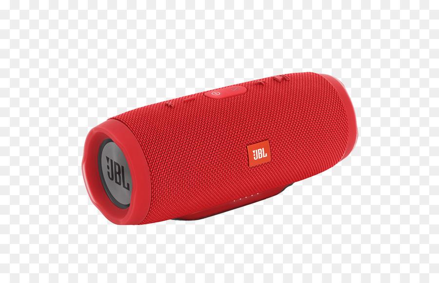 JBL Charge 3 Loudspeaker Wireless speaker Bluetooth.