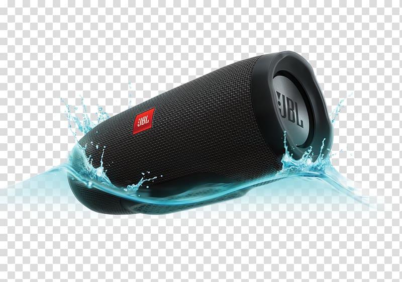 JBL Charge 3 JBL Flip 3 Wireless speaker Loudspeaker JBL.