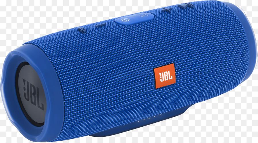 JBL Charge 3 Wireless speaker Loudspeaker JBL Flip 3.