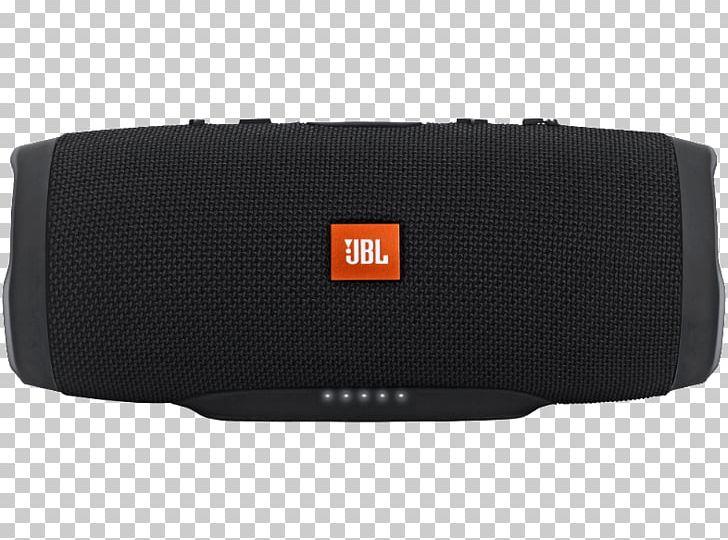 JBL Charge 3 Loudspeaker JBL Flip 3 JBL Flip 4 Audio PNG.