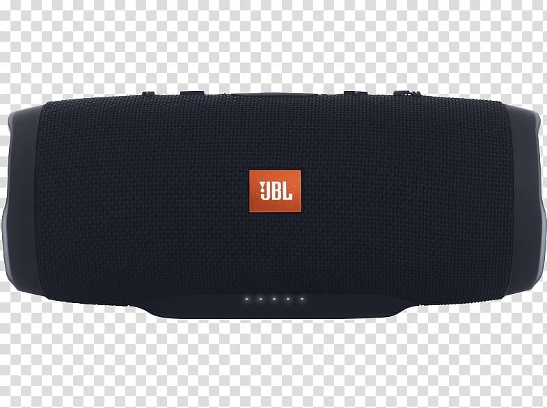 Wireless speaker JBL Charge 3 Loudspeaker, bluetooth.