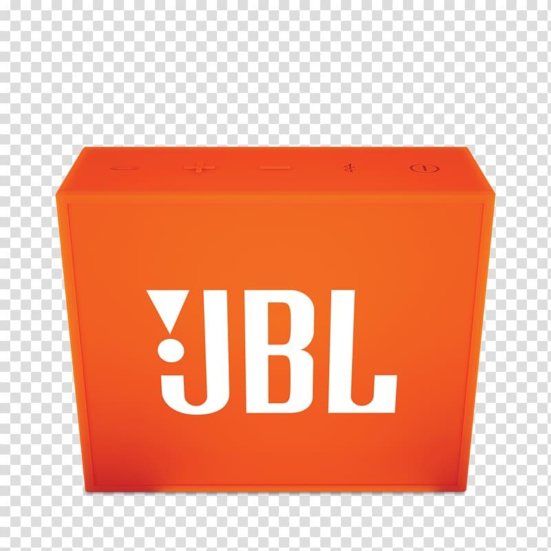 JBL Go Wireless speaker Loudspeaker Bluetooth, bluetooth.