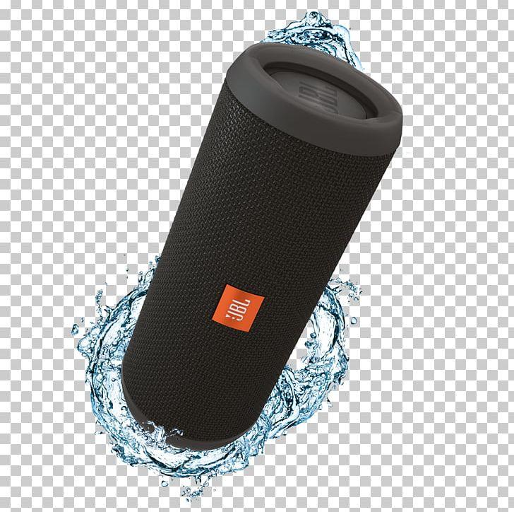 JBL Flip 3 Wireless Speaker JBL Flip 4 Loudspeaker PNG.
