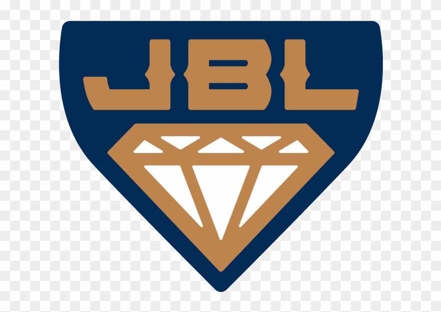 Jbl Uniforms Unveiled.