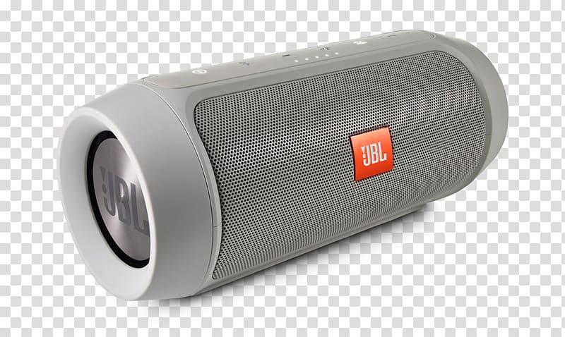 JBL Charge 2+ Wireless speaker Loudspeaker Line array.