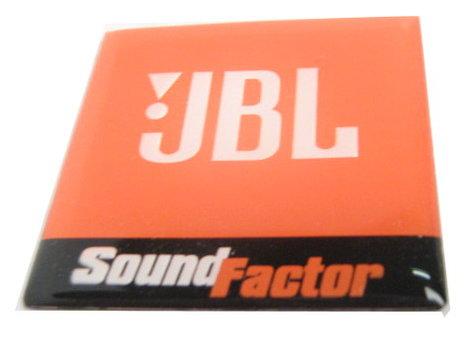JBL 339019.