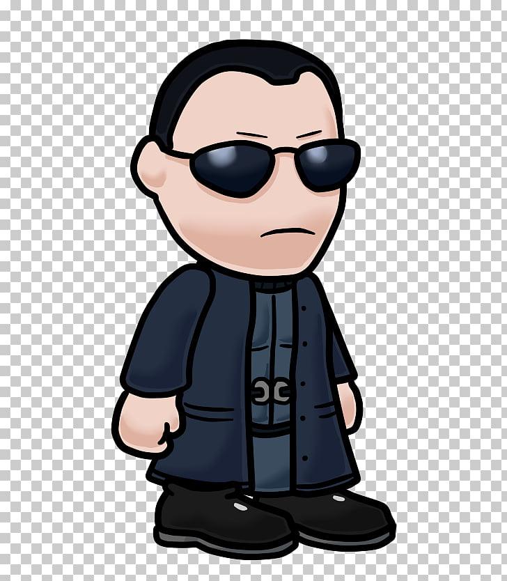 JC Denton Deus Ex Character Birthday Art, Deus Ex PNG.