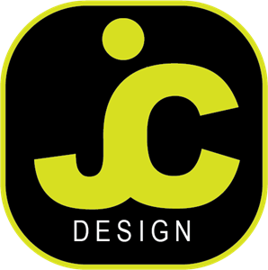 JC Designer Logo Vector (.EPS) Free Download.