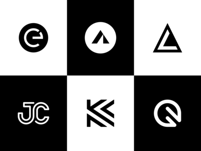 Jc Logo designs, themes, templates and downloadable graphic.