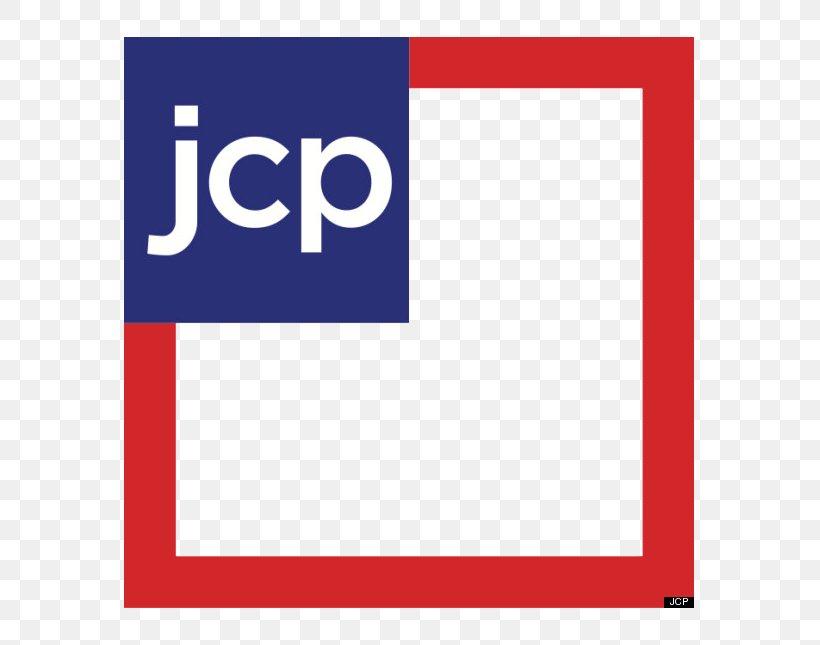 J. C. Penney Retail Department Store Shopping Centre Sales.