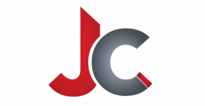 Jc png 8 » PNG Image.