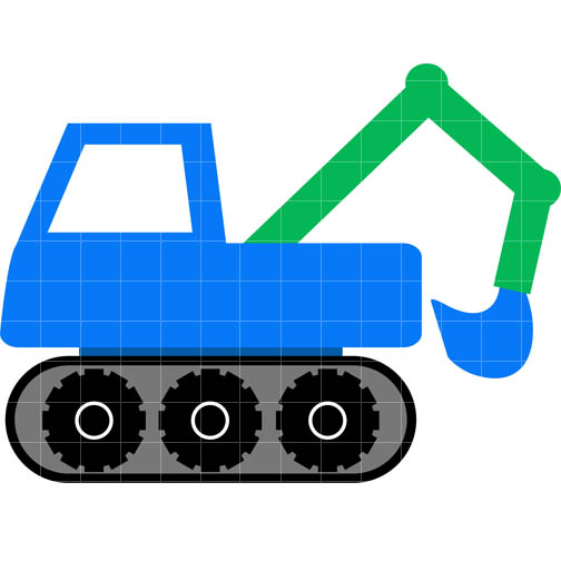 The best free Digger clipart images. Download from 48 free.