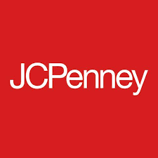 GOOD NEWS: JCPenney receives company's highest distinction.