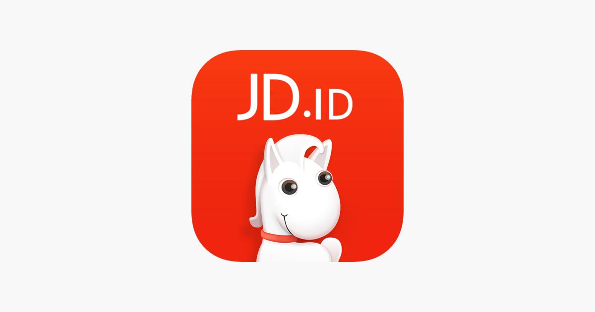 JD.id.