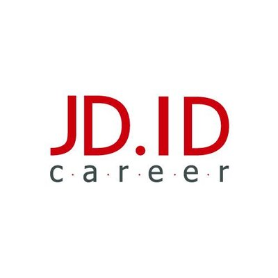 JD.ID Career Page (@JDID_Career).