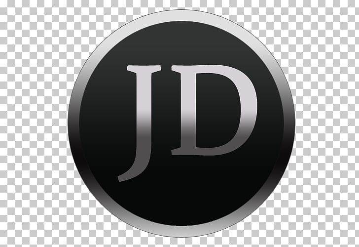 JD Sports United Kingdom YouTube Logo, jd.com PNG clipart.