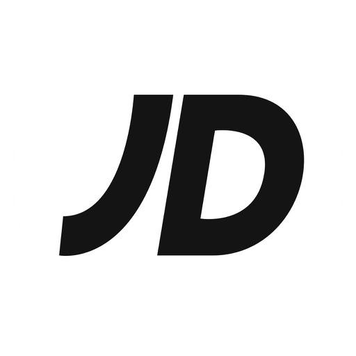 JD Sports Korea by JDSports.