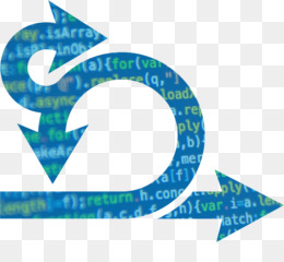 Jda Software PNG and Jda Software Transparent Clipart Free.