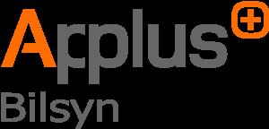 Applus+ Papua New Guinea.