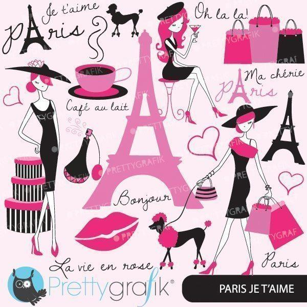 Paris je t\'aime 2.