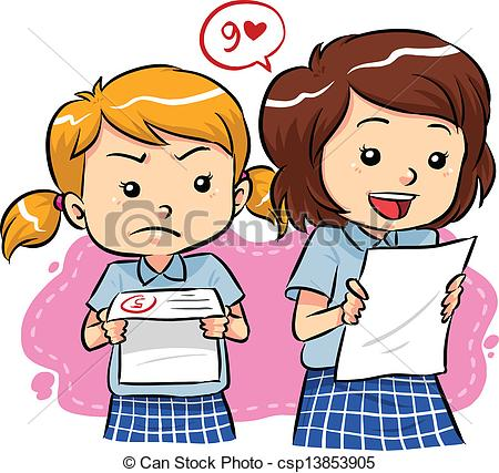 Jealous Clipart and Stock Illustrations. 289 Jealous vector EPS.