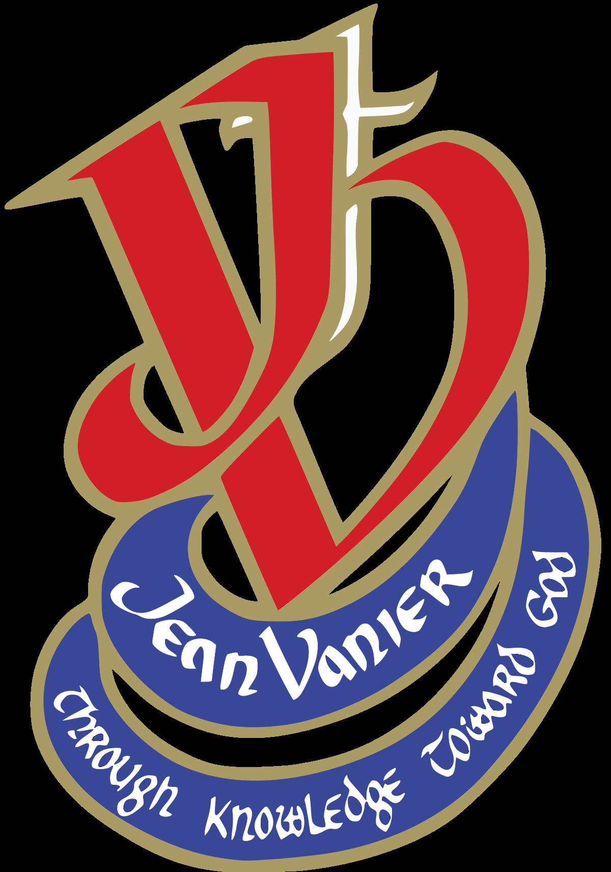 Jean Vanier Catholic Secondary School.