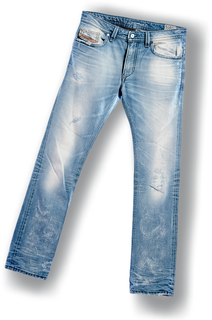 Jeans PNG images free download.
