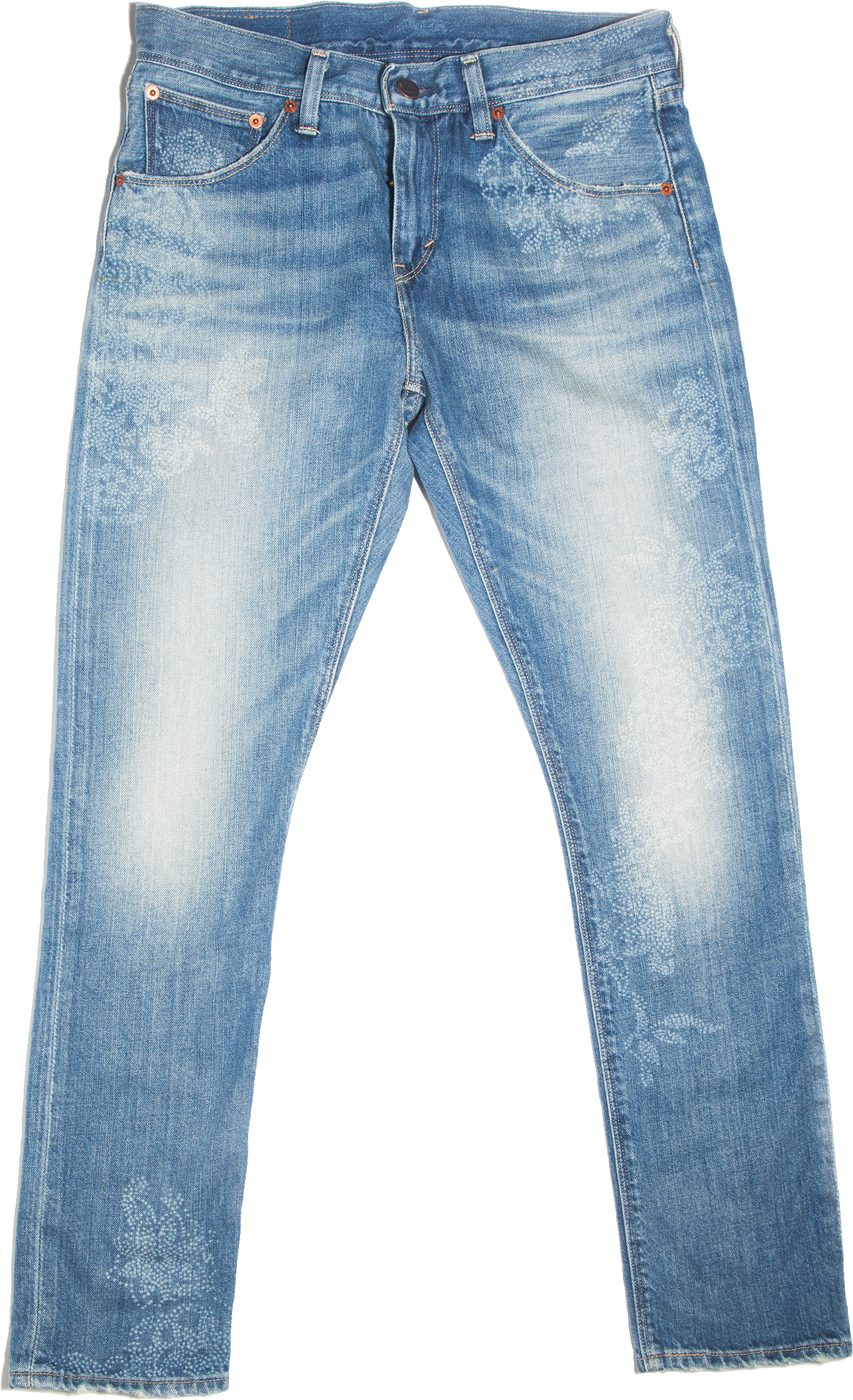 clipart jeans.