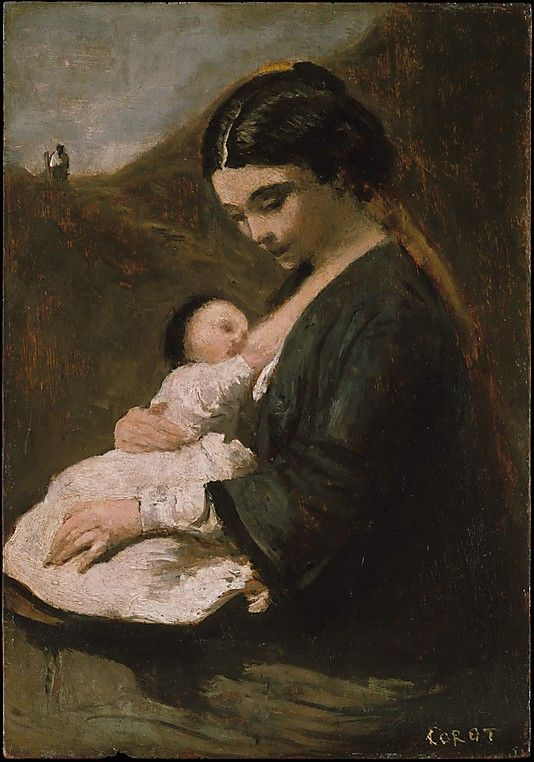 1000+ images about Madonna and Child on Pinterest.
