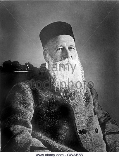 Jean Henri Dunant Swiss Author Stock Photos & Jean Henri Dunant.