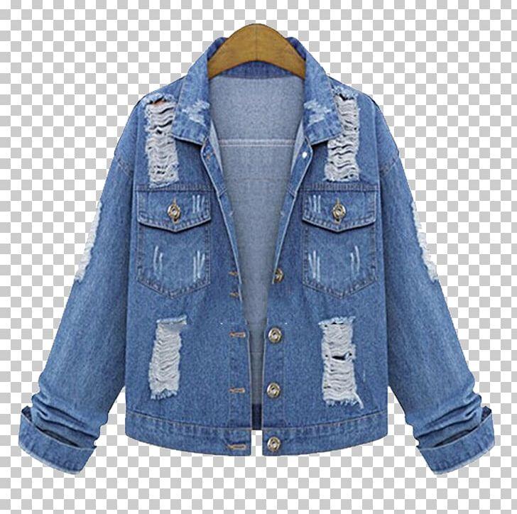 Hoodie Denim Jeans Jean Jacket Coat PNG, Clipart, Boots, Button.