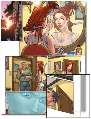 Jean xavier clipart #6