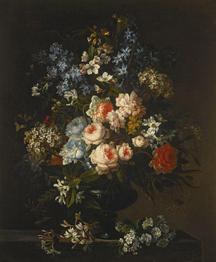 1000+ images about Bouquet 1650.
