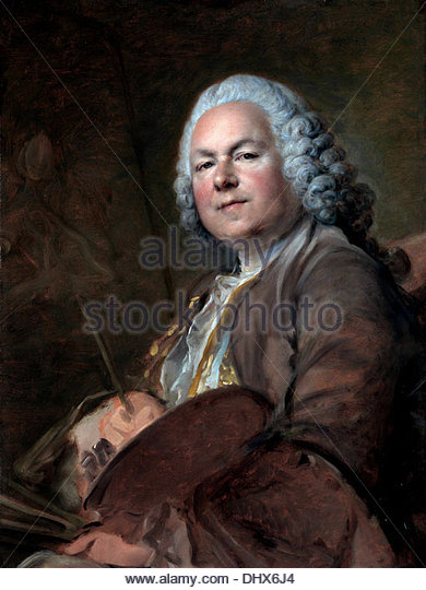 French Painter Stock Photos & French Painter Stock Images.