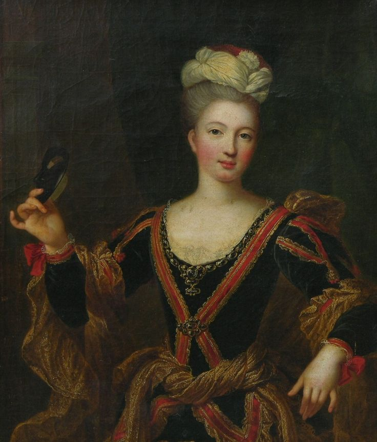 1000+ images about 18th Cent. Portraits of Women on Pinterest.