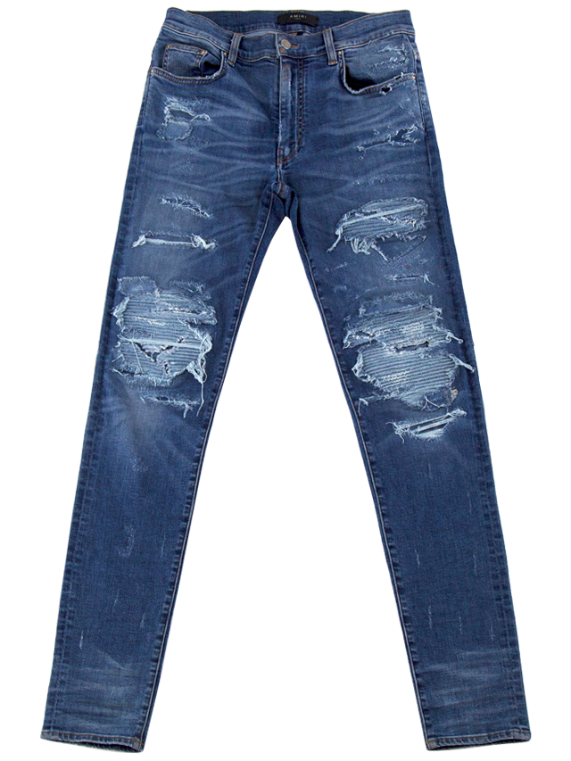 Jeans PNG Images Transparent Free Download.