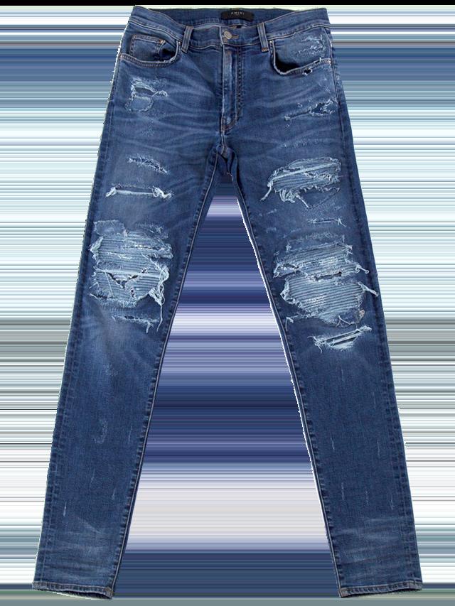 Jeans PNG Images Transparent Free Download.