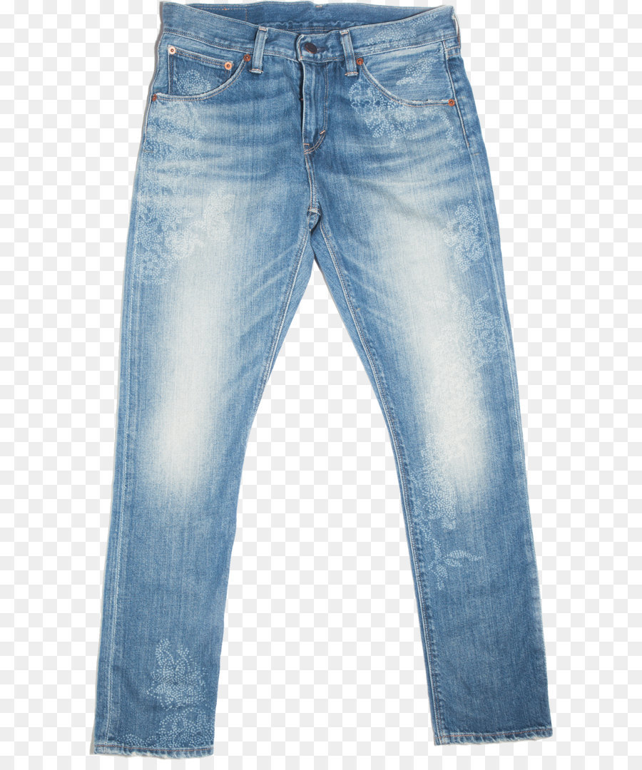 Jeans Background png download.